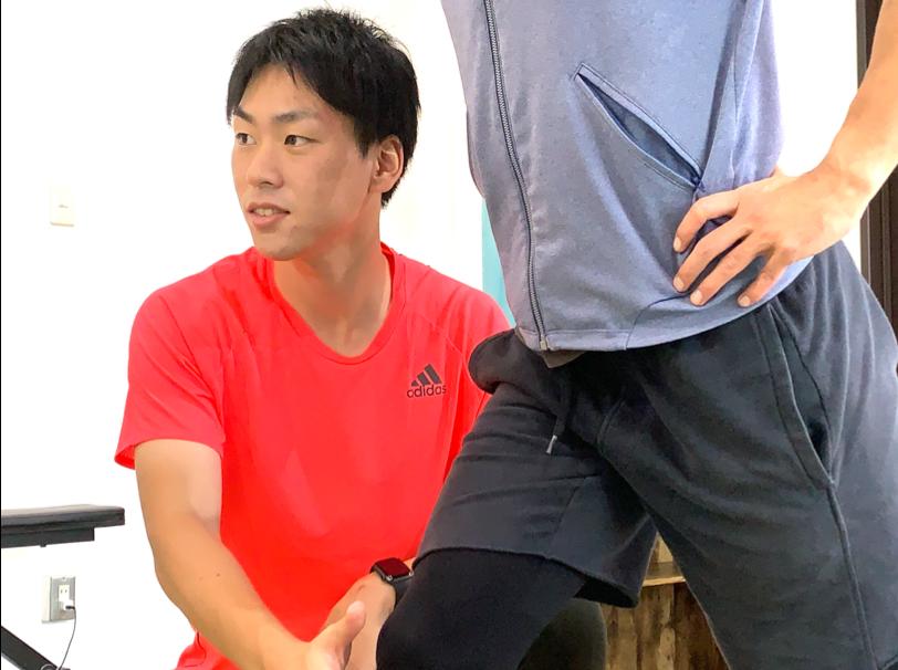 薩摩屋 羽<br /> Satsumaya Tsubasa